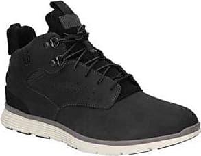 Chucha forged Timberland Killington iron nubuck Hiker Shoes rdCshQtx