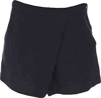 Isabel Benenato PANTALONI - Shorts su YOOX.COM