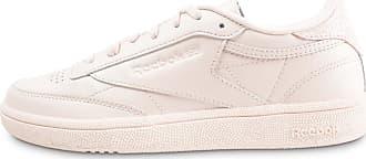 a54af64a09bbb Chaussures Reebok®   Achetez jusqu  à −60%