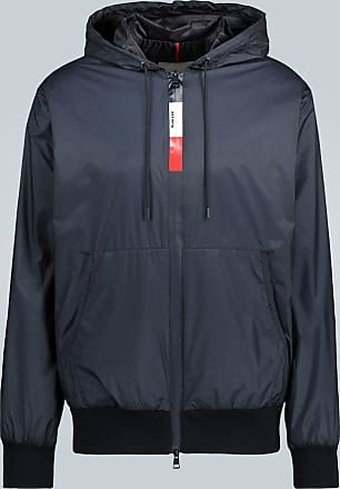 Moncler Giacca tecnica Iracoubo