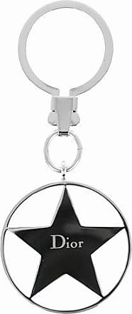 Dior Pendant Keyring Größe Unica