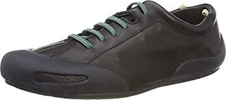 Chaussures Camper : Achetez jusqu''à </p>                     </div>   <!--bof Product URL --> <!--eof Product URL --> <!--bof Quantity Discounts table --> <!--eof Quantity Discounts table --> </div>                        </dd> <dt class=