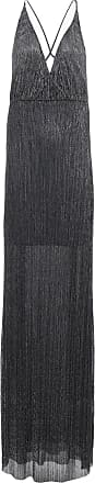 Fisico KLEIDER - Lange Kleider auf YOOX.COM