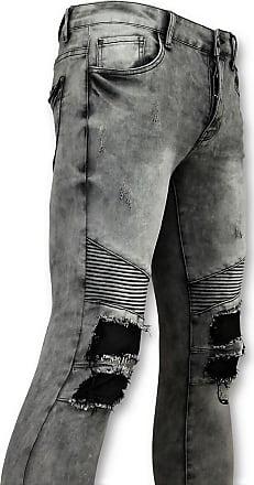Trange Bukser i Hvit: Kjøp opp til −60% | Stylight