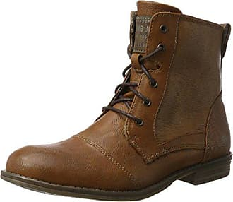 8013262f4bcf45 Mustang® Schuhe in Braun  bis zu −29%
