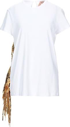 N°21 TOPS - T-shirts auf YOOX.COM