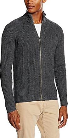 322c08538cf1 Jack & Jones Strickjacken für Herren: 45 Produkte im Angebot | Stylight