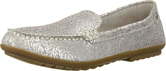 b89fbf3c084 Women s Hush Puppies® Slip On Shoes  Now at £17.99+