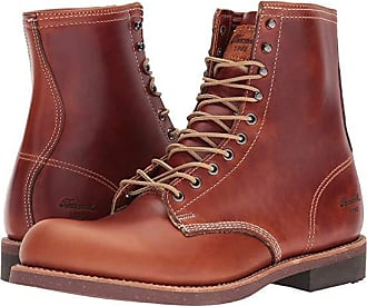332df0b43b9 Thorogood® Boots: Must-Haves on Sale up to −46%   Stylight