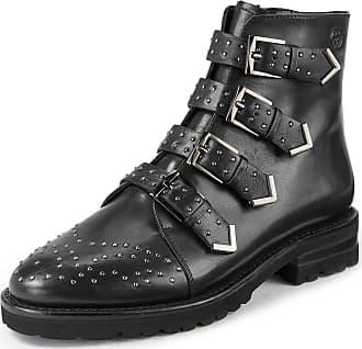 Gerry Weber Ankle boots Gerry Weber black