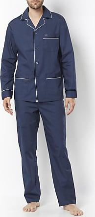 Pyjamas von 10 Marken online kaufen | Stylight