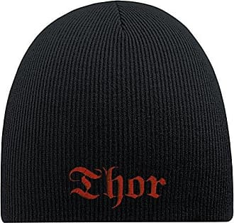 BW Cap Basecap Schirmmütze BAYERN •68662• lila Käppi Wappen Löwen