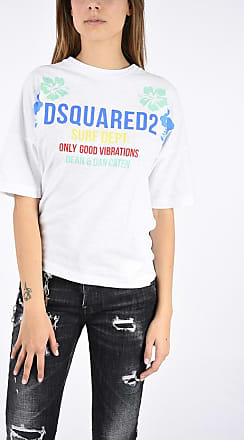 Dsquared2 Printed T-shirt size S