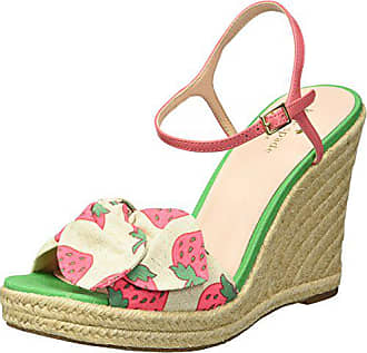 99fe04abf96b Kate Spade New York® Wedge Sandals − Sale  up to −40%