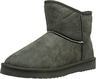 the latest c74b2 af4d0 Esprit Schuhe: Bis zu bis zu −17% reduziert | Stylight