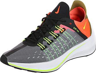 Fast Racer gris 5 W Gr chaussures rouge 35 Nike Femmes EU vert Future pUMqSVGz
