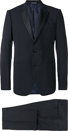 newest 113ec bcb89 Abiti Uomo Giorgio Armani®: Acquista fino a −60%   Stylight