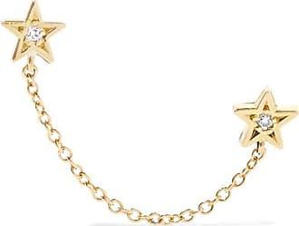 4ba4f722db6e4 Jennifer Meyer® Jewelry: Must-Haves on Sale at USD $175.00+   Stylight