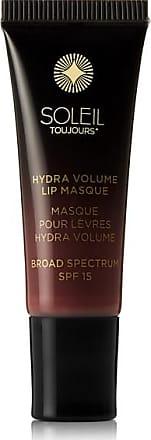 Soleil Toujours Hydra Volume Lip Masque Spf15 - Fontelina - Pink