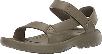 0abf9f812cd2e Men s Teva® Sandals − Shop now up to −26%