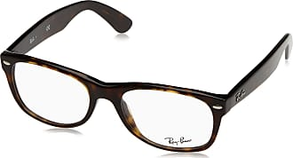 a4154760d8 Ray-Ban Womens 0RX 5184 2012 54 Optical Frames