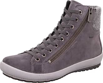 Legero Womens Tanaro Sneaker, Lavagna 2300, 6.5 UK