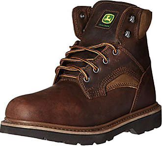 e313a2111bb John Deere Boots for Men: Browse 34+ Items | Stylight