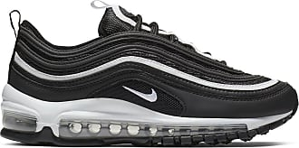 finest selection 44a14 038c9 Nike AIR MAX 97 BAMBINO