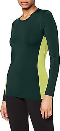 Activewear Sportjacke Damen versteckbare Kapuze Colour Blocking