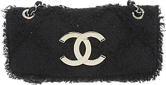Coco Chanel Ihre 20 Besten Zitate Stylight