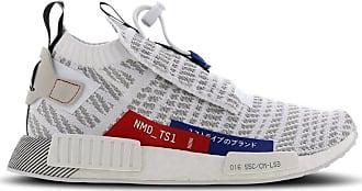 Herren-Schuhe von adidas: bis zu −55%   Stylight