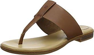 Sandali Con Cinturini Timberland®: Acquista da 35,77 €+