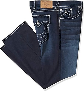 3d04f3bc6 True Religion® Pants  Must-Haves on Sale up to −41%
