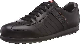 04e5bbb210e3 Camper Pelotas 18304-024 Chaussures décontractées Homme 40