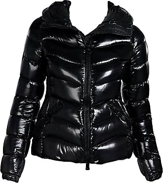 7433a692a5b8 Women s Moncler® Jackets  Now up to −70%