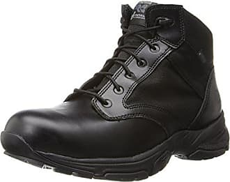 cf3c5c04b0d Timberland Hiking Boots for Men: Browse 161+ Items | Stylight