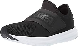 Puma® Leather Sneakers − Sale  up to −60%  5a4f144a3