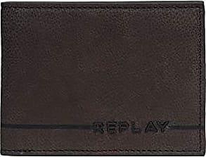 reputable site c5ac0 b4d7d Accessori Replay®: Acquista fino a −15% | Stylight