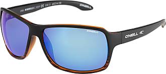 O'Neill ONEILL Windmills 101P Polarised Sunglasses