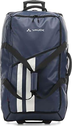 Vaude Rotuma 90 Rollenreisetasche dunkelblau 75 cm
