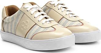 bd07bbe7b Capodarte® Sapatos De Verão: Compre com até −67% | Stylight