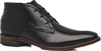 Ferracini Sapato Social Caravaggio 38