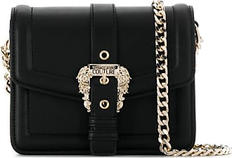 32bddaf805 Versace® Bags − Sale: up to −58% | Stylight