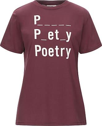 Baum Und Pferdgarten TOPWEAR - T-shirts su YOOX.COM