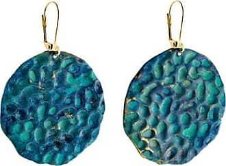 We Dream in Colour Cebille Earrings