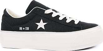 Women's Converse® Canvas Shoes: Now at £36.00+ | Stylight