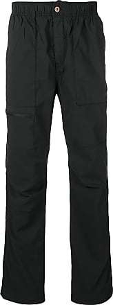 The North Face loose fit track trousers - Black