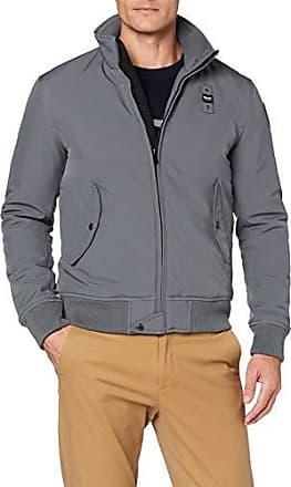 giacca estiva uomo blauet