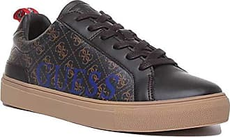 competitive price d8c12 9e581 Guess Sneaker für Herren: 215+ Produkte bis zu −32% | Stylight