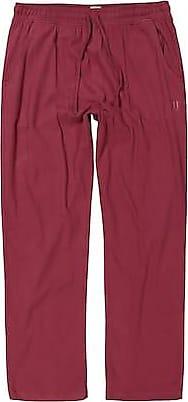 50744de1a327 Pyjamasbyxor för Dam: Handla upp till −90% | Stylight